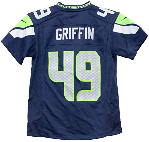 Buy Shaquem Griffin Now!