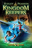 img - for Kingdom Keepers VI: Dark Passage book / textbook / text book