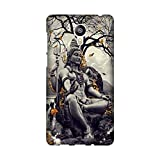 StyleO Meizu M2 Note Back Cover - High Quality Designer Case And Covers Printed Cover Back Cover Premium Cases...