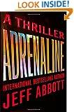 Adrenaline (The Sam Capra series)