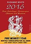 2016 NEW ASTROLOGY HOROSCOPES - CHINE...