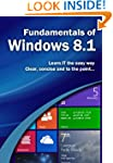 Fundamentals of Windows 8.1 (Computer...