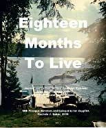 Eighteen Months To Live