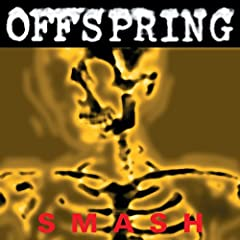 Smash [Remastered]