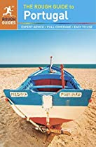 The Rough Guide to Portugal (Rough Guide Portugal)