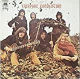 Fairport Convention (Self-Titled)