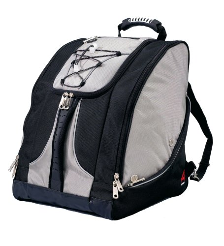 athalon-everything-boot-pack-silver-black