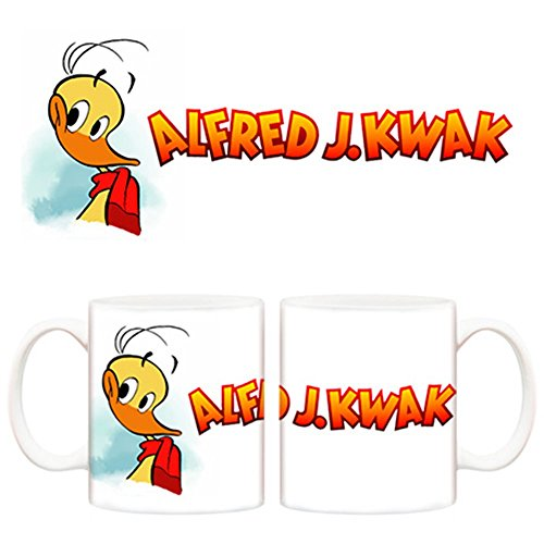taza-alfred-j-kwak-oca