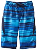 Search : Laguna Boys 8-20 Surf And Sand Boardshorts