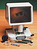 Childcraft Big Screen Microscope - 8.25 Inch Screen