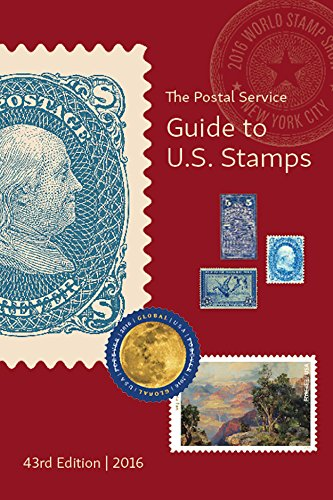 the-postal-service-eguide-to-us-stamps-43rd-edition