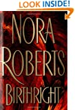 Birthright (Roberts, Nora)