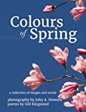 img - for Colours of Spring (Colours of the Seasons) (Volume 1) book / textbook / text book