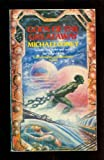 Gods of the Greataway (Orbit Books) (0708881920) by Coney, Michael G.