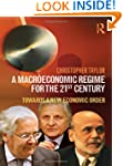 A Macroeconomic Regime for the 21st C...
