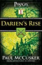 Darien's Rise (Passages 1: From Adventures in Odyssey)