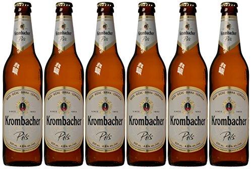 krombacher-premium-pilsner-beer-6-x-500-ml