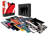 Vinyl Remastered Collection Vol.2 - 1971-2005: Re-Mastered Boxed Set [12 inch Analog]