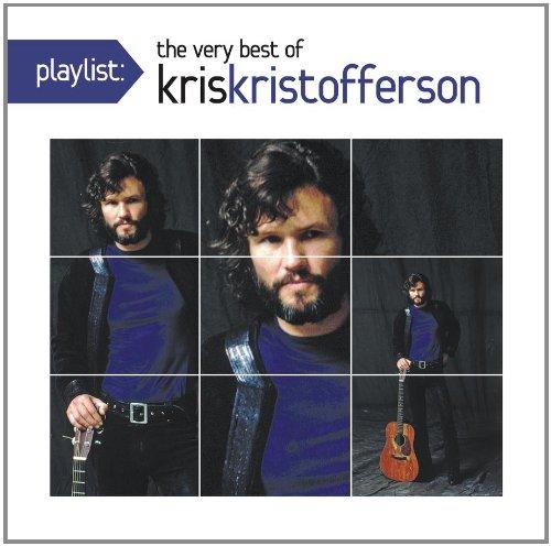 Kris Kristofferson - Very Best of Kris Kristofferson - Zortam Music