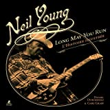 echange, troc Collectif - Neil Young
