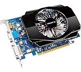 GeForce GT 630 – 2 GB GDDR3 – PCI-Express 2.0 (G...