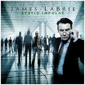 Static Impulse (Limited Edition)