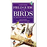 "Field Guide to the Birds of Britain and Ireland (Field Guides)von ""John Gooders"""