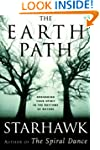 The Earth Path: Grounding Your Spirit...