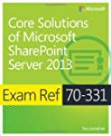 Exam Ref 70-331: Core Solutions of Mi...