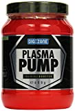 Big Zone Plasma Pump, 1er Pack (1 x 600 g)