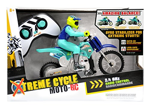 xtreme-cycle-moto-rc-blue-green