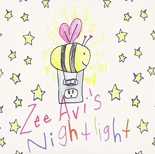 zee-avis-nightlight