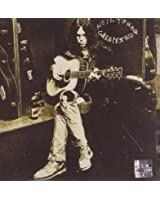 Neil Young. Greatest Hits