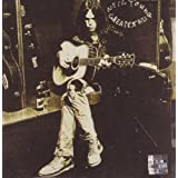 Greatest Hitsby Neil Young