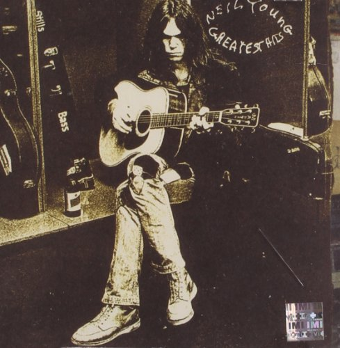Neil Young - 1971-01-19 Massey Hall, Toronto, ON, Canada (Late Show) - Zortam Music