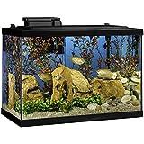 Tetra Aquarium Kit, 20 gallon, Standard