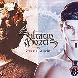 """Das Zweite Gesichtvon """"Saltatio Mortis"""""""