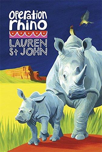 operation-rhino-white-giraffe-series