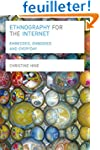 Ethnography for the Internet: Embedde...