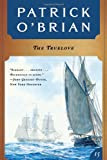 The Truelove (0393310167) by O'Brian, Patrick