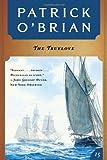Image of The Truelove (Aubrey / Maturin Novels, Vol. 15)
