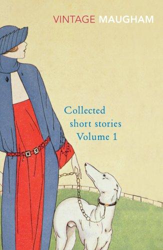 collected-short-stories-volume-1-v-1-vintage-classics