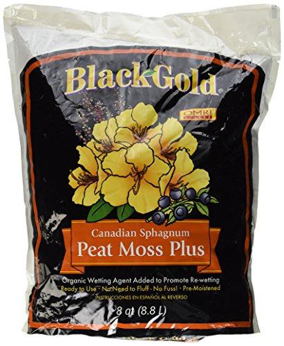 sungro-horticulture-peat-moss-plus-8-qts