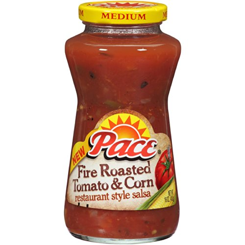 pace-salsa-16-oz-pack-of-18