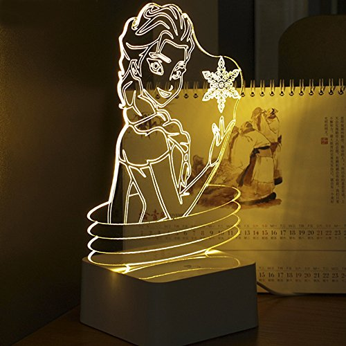 est-lamp-fantastic-rgb-3d-gled-touch-switch-desk-lamp-and-nightlight-perfect-gift-for-christams-or-b