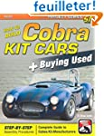 How to Build Cobra Kit Cars & Buying...
