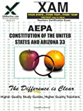 AEPA Constitutions of the United States and Arizona 33