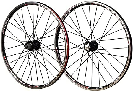 Bike 26 Inch Rims Vuelta XRP Pro inch in