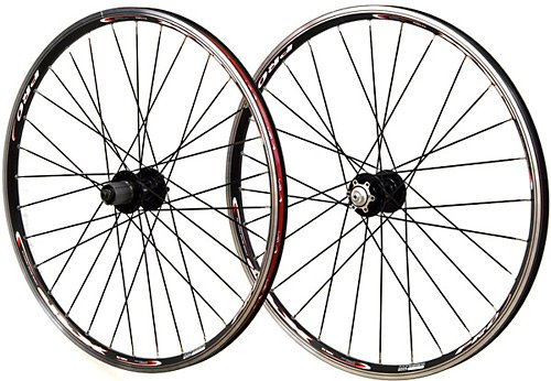 Bike Rims 26 in Mountain Bike Wheels