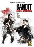 echange, troc Bandit contre samouraïs